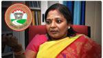 Uttam Kumar Reddy may not continue as Telangana PCC Chief, సోనియా ఎంట్రీతో ఉత్తమ్ ఎగ్జిట్ తప్పదా..!