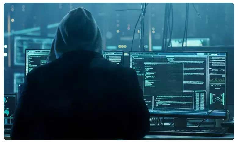Six thousand five hundred online stores hacked at once, ఒకేసారి 6500 ఈ కామర్స్ వెబ్సైట్లు హ్యాక్!