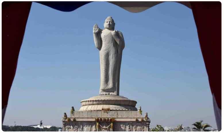 Karnataka political, కర్ణాటక రాజకీయంలో కొత్త మలుపులు