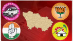 We are against to Triple talaq voting Says TRS MP Keshava Rao, తలాక్ బిల్లుకు దూరంగా టీఆర్ఎస్…