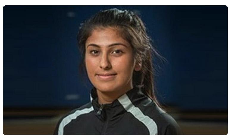 RCB Becomes First IPL Team to Appoint Woman Support Staff, తొలిసారిగా… ఐపీఎల్ టీం లోకి మహిళ!