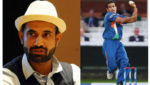 Hyderabad cricket association, హెచ్సీఏ అధ్యక్ష ఎన్నిక: వివేక్కు షాక్