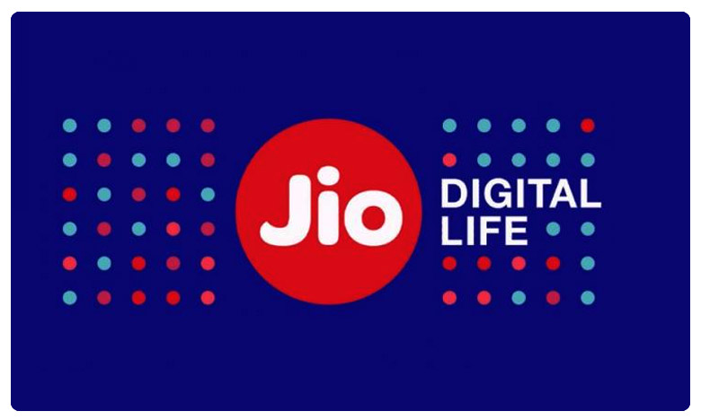 Image result for jio news