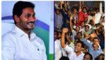 Chandrababu Naidu conducts teleconference with TDP leaders, కోడెలది ప్రభుత్వ హత్యే.. రాష్ట్రంలో టెర్రరిస్టు పాలన కొనసాగుతోంది..
