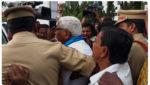 Case Registered against TDP Leader Yarapathineni Srinivasa Rao, టీడీపీ నేత యరపతినేనిపై కేసు నమోదు