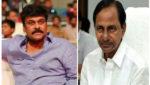 Ram Charan spent Rs 45 crore on VFX for dad Chiranjeevi's film?, సైరా గ్రాఫిక్స్ బడ్జెట్ @45 కోట్లు: మరి సినిమా బడ్జెట్ ఎంత..?