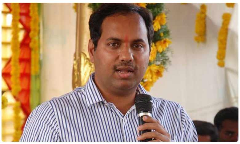 GST Council meeting: Rates on electric vehicles and chargers slashed to 5%, ఇక ఎలక్ట్రిక్ వాహనాలపై జీఎస్టీ 5శాతమే