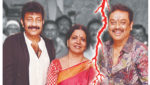 Vennela Kishore wins appreciation from telugu audience, కామెడీ అంటే కిశోర్..కిశోర్ అంటే కామెడీ!