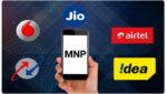 Trai seeks view on 11-digit Mobile Numbers, ఇక నుంచి 11 అంకెలకు.. ఫోన్ నెంబర్స్..!