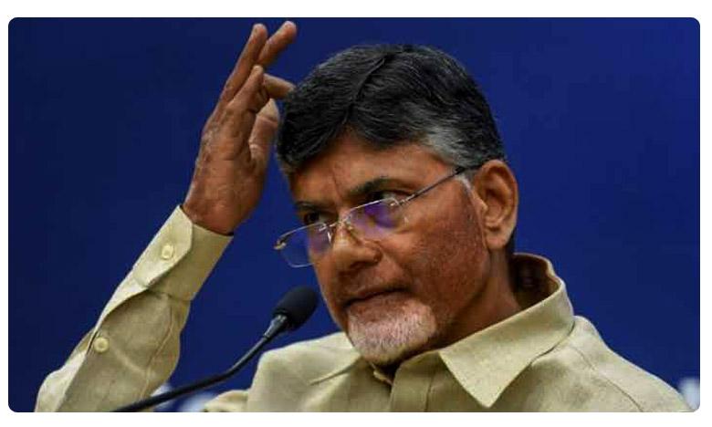 chandrababu regrets for his stand, మోదీతో వైరమే కొంప ముంచింది..చంద్రబాబు కొత్త స్టాండ్ ?