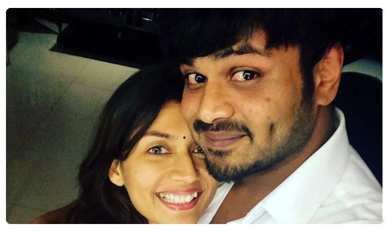 Manoj Clarifies About His Divorce Rumors, భార్యతో విడాకులు.. క్లారిటీ ఇచ్చిన మంచువారబ్బాయి!