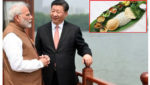 Xi Jinping Says He's Watching Kashmir.. Will Back Pak On Core Interests: Report, కశ్మీర్ పాకిస్థాన్దేనట.. పరోక్షంగా ప్రకటించిన చైనా..!