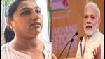 We Creates History In Parliament Says BJP MP GVL Narasimha Rao, ఇది సువర్ణాక్షరాలతో లిఖించే రోజు: జీవీఎల్