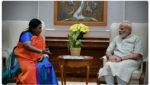 an analysis on modi new cabinet, మోదీ  కేబినెట్లో మిత్రపక్షాలు !