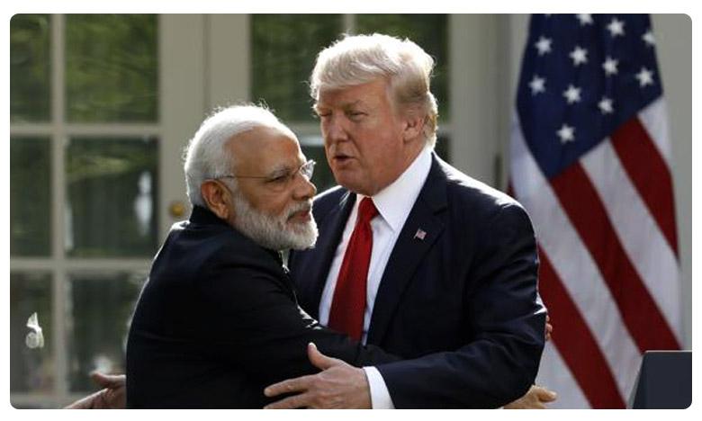 Modi America Tour is Similar to Atal bihari Vajpayee America tour, వాజ్ పేయి చేసిన తప్పే మోడీ చేస్తున్నారా ?