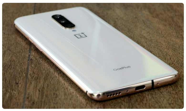 OnePlus 7T Pro launched: Price in India sale date and everything else to know, అదిరిపోయే ఫీచర్లతో… మార్కెట్లోకి వన్ ప్లస్ 7టీ ప్రో!