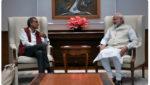 Won't Allow PM Modi To Use Our Airspace Says Pakistan Foreign Minister, మోదీ విమానానికి నో ఎంట్రీ.. పగతో రగిలిపోతున్న పాక్