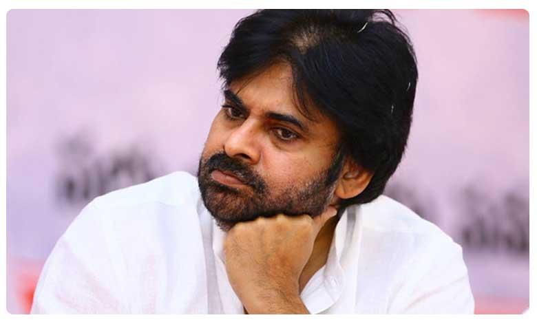 Janasena leaders may quit party soon?, ఆగని వలసలు… త్వరలోనే జనసేన ఖాళీ అవబోతోందా?