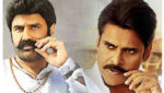 Why Telugu Actors Not Respond On Social Activites, కటౌట్లపై తమిళ స్టార్ల చొరవ.. టాలీవుడ్ హీరోల మౌనం!