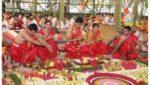 Bhumana Karunakar Reddy as special invitee of TTD, భూమనకు బంపర్ ఆఫర్ ఇచ్చిన జగన్