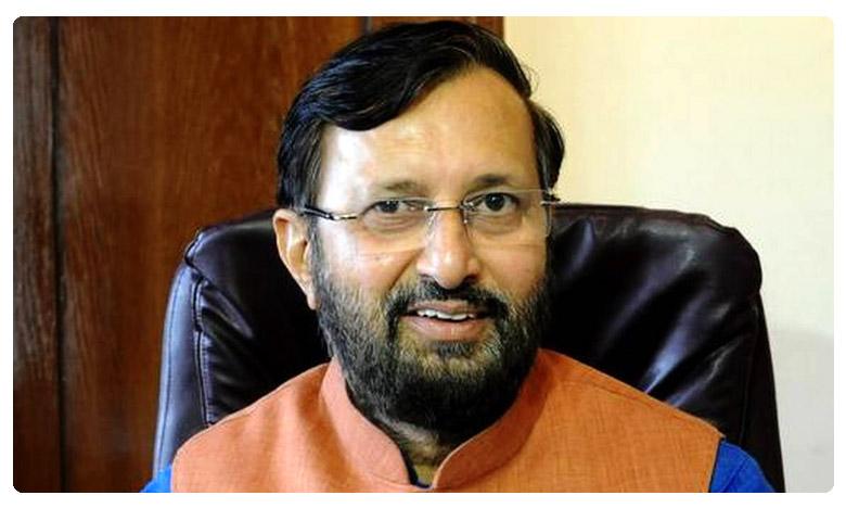 Diwali Cheer Government Staff's Dearness Allowance Raised By 5 Percent To 17 Percent, కేంద్ర ప్రభుత్వ ఉద్యోగులకు గుడ్ న్యూస్!