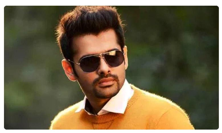 Nivetha And Malavika In Talks For Ram's Next, 'ఇస్మార్ట్ శంకర్'తో ఆ ఇద్దరు..?