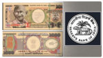 RBI announces new guidelines for 'failed' ATM transactions, ఏటీఎంల తీరుపై న్యూ రూల్స్.. ఇక సామాన్యుడికి పండగే..!