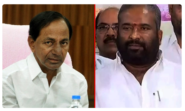 Telangana bandh on saturday it is all about tension, బంద్ సజావుగా సాగేనా?  ప్రభుత్వం ఏం చేయబోతుంది?