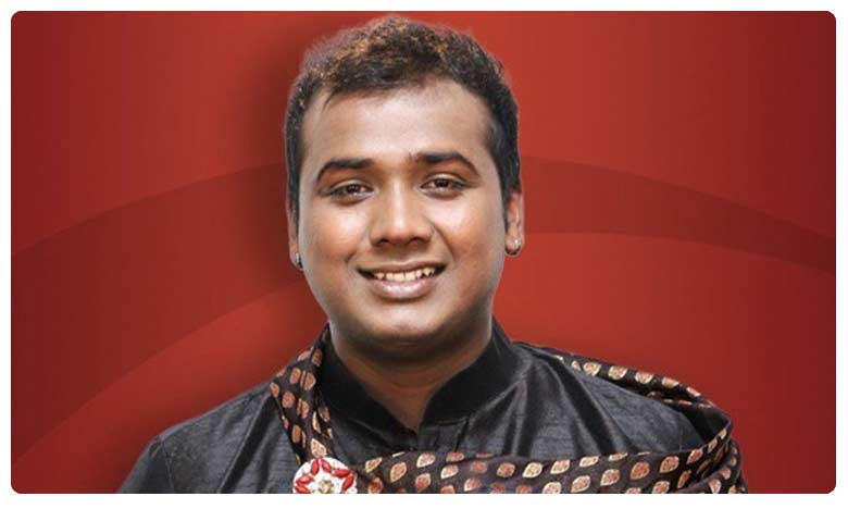 Bigg Boss 3 Latest Episode, ఫైనల్కు చేరిన రాహుల్.. శ్రీముఖికి బిగ్బాస్ షాక్