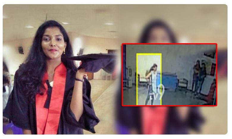 student dies while practising ramp walk in bengaluru college freshers day party preparations, ర్యాంప్ వాక్ చేస్తూ.. స్టూడెంట్ మృతి.. ఎందుకో తెలిస్తే బాధపడతారు