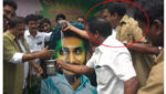 Case Filed Against YSRCP MLA, వైసీపీ ఎమ్మెల్యే కోటంరెడ్డిపై కేసు నమోదు!