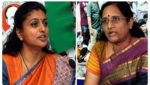 MLA Sambangi Appala Naidu, ప్రొటెం స్పీకర్గా అప్పలనాయుడు..?