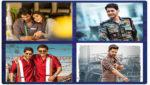 Who is Correct Person for Megastar Chiranjeevi Biopic, 'మెగాస్టార్' బయోపిక్: ఎవరా కరెక్ట్ హీరో..?