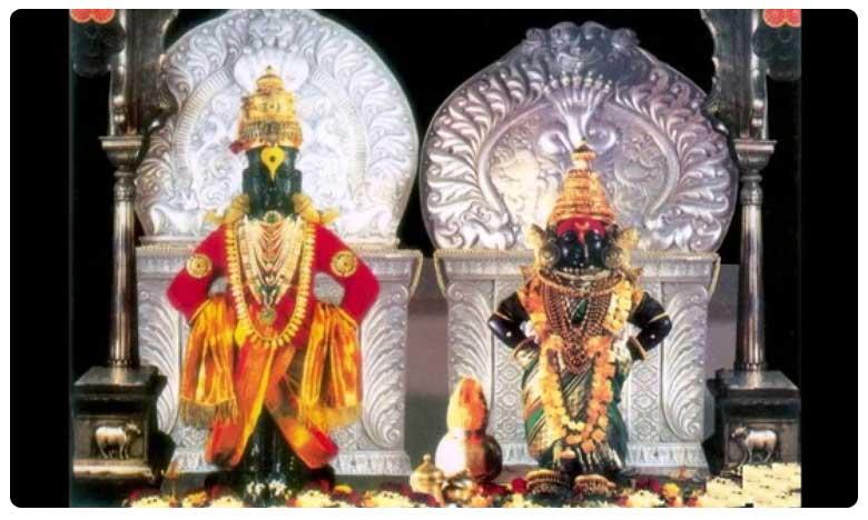 Sri Panduranga Swamy Temple History and Travel Guide, శ్రీ పాండురంగస్వామి ఆలయం… పండరీపురం!