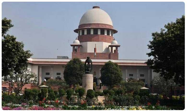Ayodhya hearing concludes: SC reserves judgment, 'అయోధ్య' పై ఇంకా సస్పెన్స్: తీర్పును రిజర్వ్ లో ఉంచిన సుప్రీం