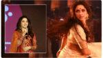 Vignesh Shivan Birth Day Celebrations By Nayan, నువ్వే నా ప్రాణం.. విగ్నేష్ బర్త్డేలో నయన్