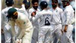 ICC World Cup 2019, కోహ్లి రిస్కీ నిర్ణయం..సెమీస్కు షమీని తప్పించడంపై విమర్శలు