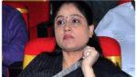 Congress Shock to Revanth Reddy, సీనియర్ నేతల చెక్..! రేవంత్ షాక్.. !!