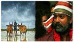 Bollywood Superstars in Vikram Vedha remake, 'విక్రమ్ వేద' రీమేక్లో అమిర్ ఖాన్!
