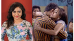 Bigg Boss 3 Telugu, హౌస్లో జంట టబ్ రొమాన్స్ ఏంటండి బాబూ.. నాగ్ చిలిపి ప్రశ్న!