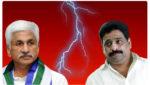 Chandrababu fires on YSRCP Government, ఓ వైపు ఆంక్షలు.. మరోవైపు లాంఛనాలు… ప్రభుత్వంపై చంద్రబాబు ఫైర్!