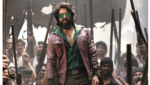 Valmiki Movie Controversy, 'వాల్మీకి'కి ఫకీర్ షాక్!.. విడుదల కు బ్రేక్ !!