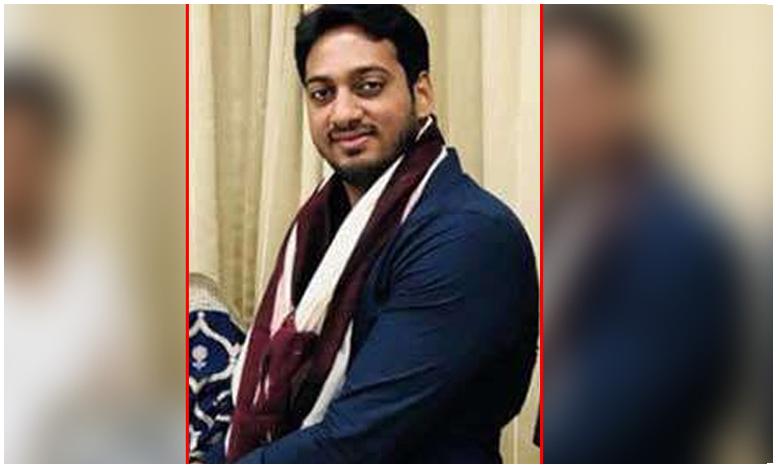 Former Minister Bhuma Akhila Priya's Husband Bharagav Ram Case Updates, విదేశాలకు పారిపోయిన భూమా అఖిల ప్రియ భర్త..?