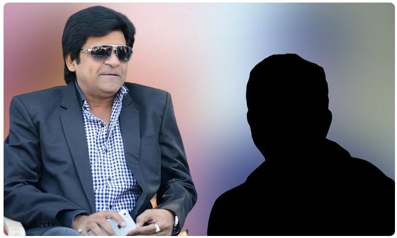 Ali sensational comments on Review Writers, వివాదంలో అలీ వ్యాఖ్యలు.. నువ్వెవడివి.. కోన్ కిస్కా..!