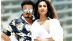 Balakrishna movie, క్రేజీ కాంబో.. ఇంట్రస్టింగ్ టైటిల్..!