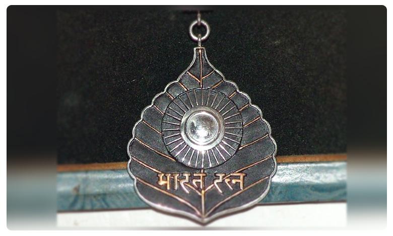 It is better to give break in awardee Bharat ratna for some time, భారతరత్నకు బ్రేక్.. అదే మంచిదా?