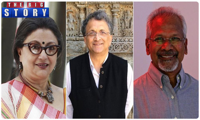 bihar police closes false sedition case against celebrities, 49 మంది సెలబ్రిటీలపై రాజద్రోహం కేసు క్లోజ్.. అయితే..?