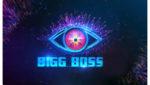 Four Contestants In Line To Win Bigg Boss Title, బిగ్ బాస్ టైటిల్ వేటలో 'ఆ నలుగురు'?