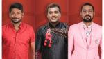Rahul Sipligunj Enters Bigg Boss House With A Blast, రాహుల్ రీ-ఎంట్రీ… పున్ను హగ్ ఫెస్టివల్ షురూ!