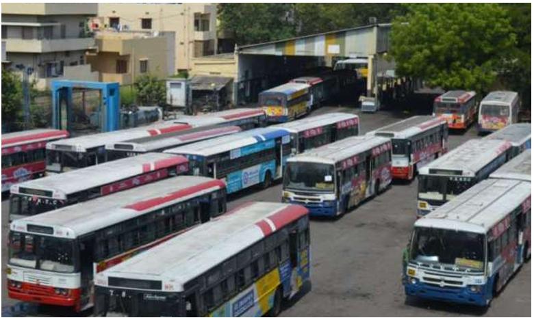 jobs-for-locals, 75% స్థానికతపై ట్వీట్ వార్!